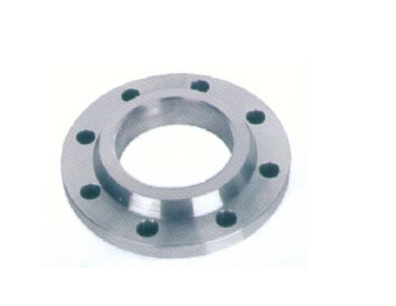 supplying DN 150 carbon steel flange