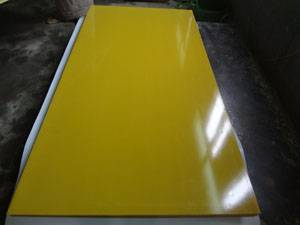 3240-1 Epoxy glass cloth laminated sheet