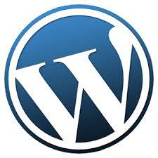 Complete WordPress Web Solutions with Expert professionals