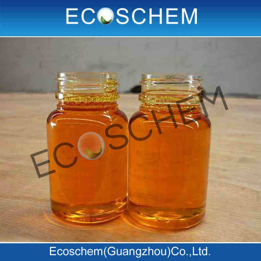 Manufacturer supply agrochemical fungicide Isoprothiolane 40% WP, 400G/L EC