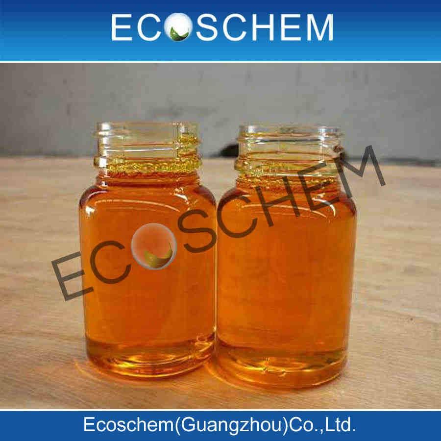 Manufacturer supply agrochemical fungicide Isoprothiolane 40% WP, 400G/L EC