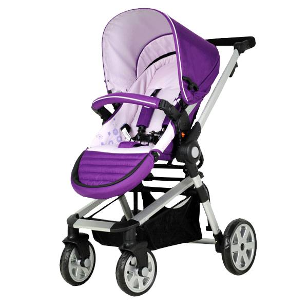 2016 New Good Baby Strollers
