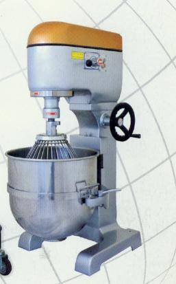 Planetary Mixer NFB-60