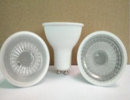 Spot lights(LL-SP7-PBA01-1)certified SAA,CE,ROHS