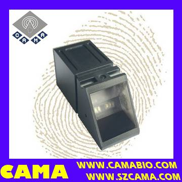 CAMA-SM25 Fingerprint Sensor Module for Access Control Lock