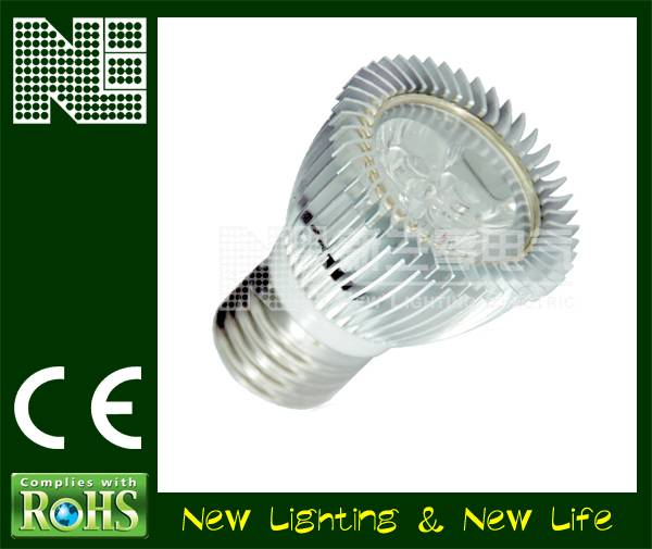 LED light/spotlight light/E14/E27/MR16/GU10