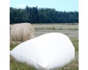 Bale Bag