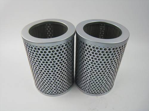 Taisei Kogyo P-F-VN-20B-100W oil filter element