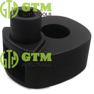 GTM-25208 MULTI-PURPOSE INNER TIE ROD TOOL
