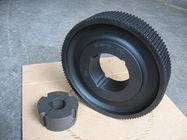 AT5(Pitch=5mm) Timing Pulley for belt width 16mm