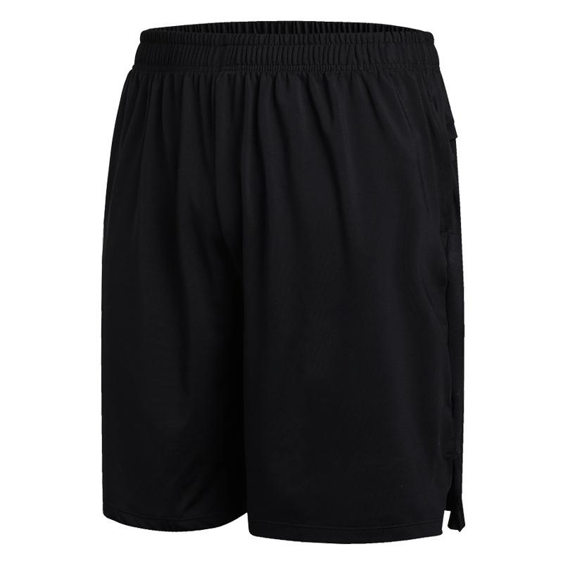 OEM wholesale buy activewear board shorts