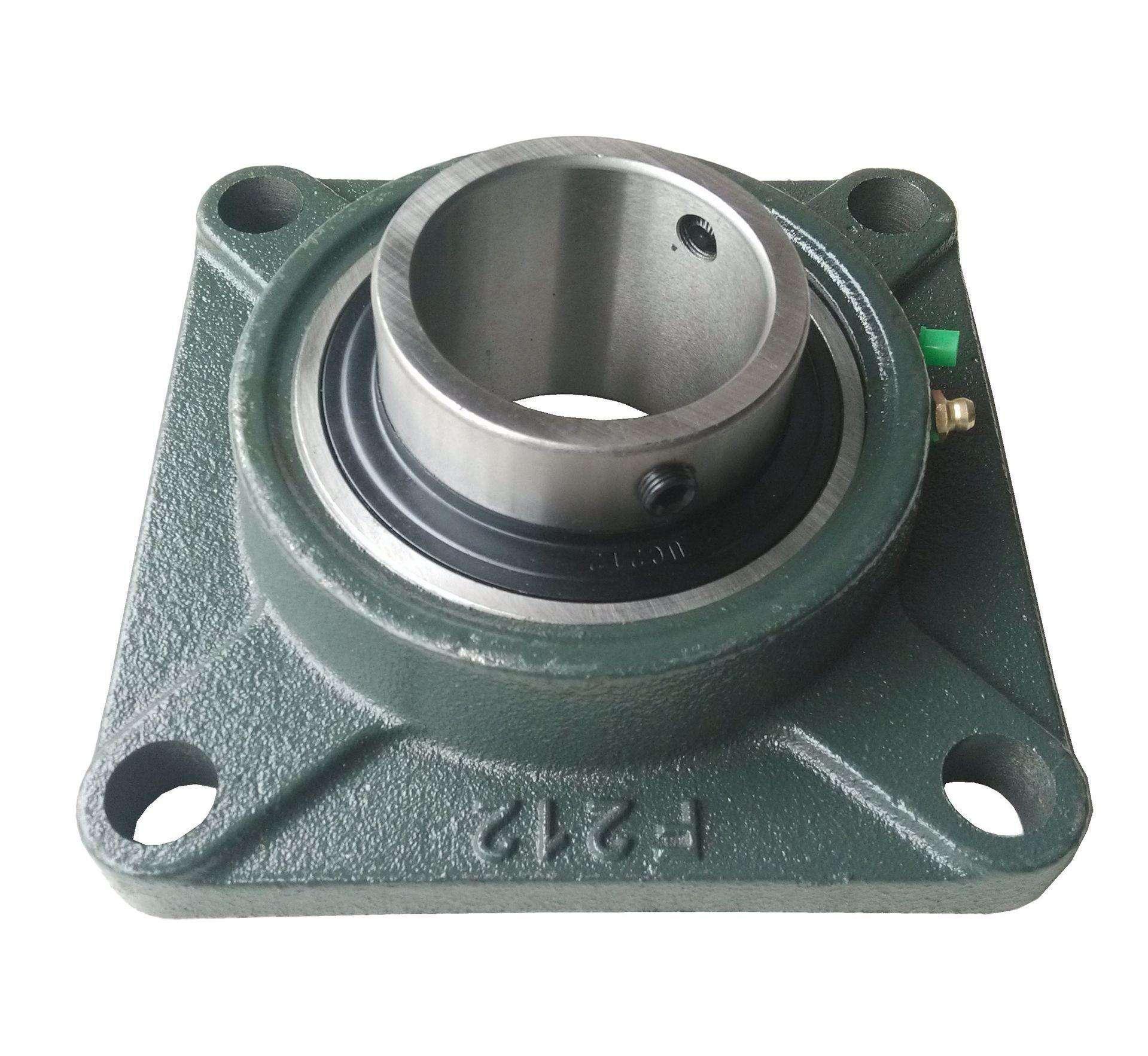 4511 non-standard carbon steel stamping bearing