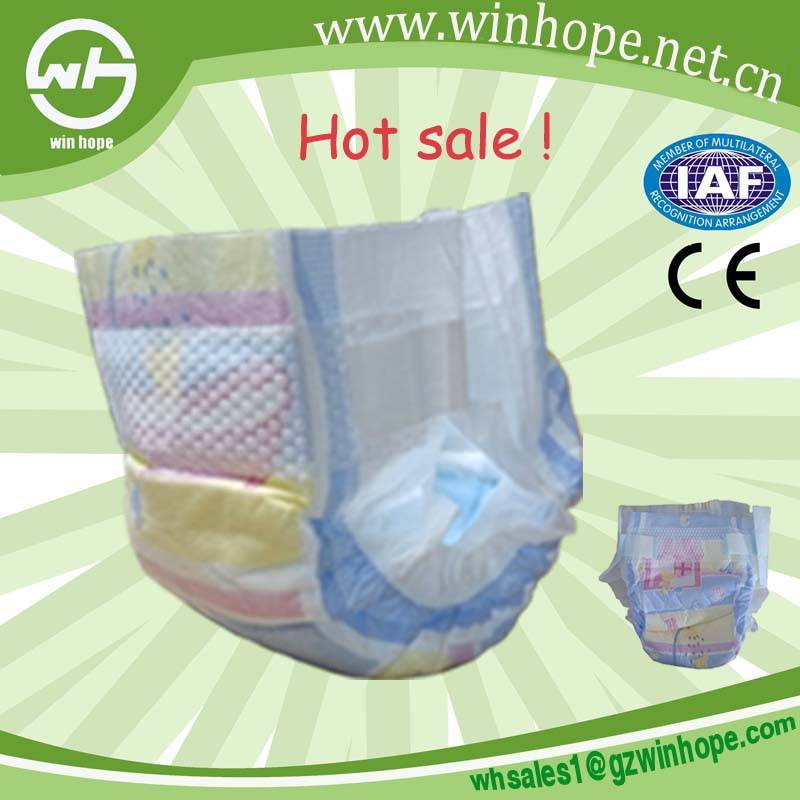 Printed Cloth Diaper, Baby Diapers, Baby Nappies at cheap price