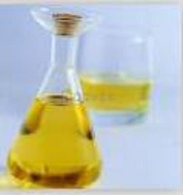 bis (tert-dodecyl dithio) -1,3,4-thiadiazole,Thiadiazole derivative metal deactivator T561