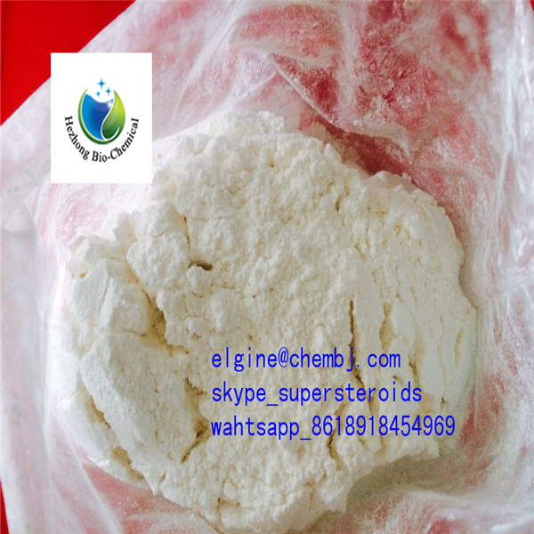 Sell High Purity Test Depot 450mg/Ml Muscle Building Injectable