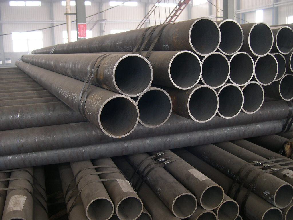 s45c seamless steel pipe hot rolled hot rolled hollow section seamless pipe