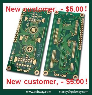 fr4 pcb material    custom printed circuit boards