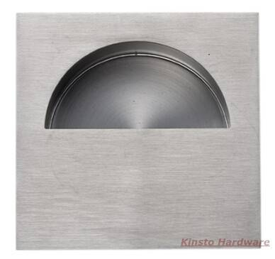 conceal handle FCH012