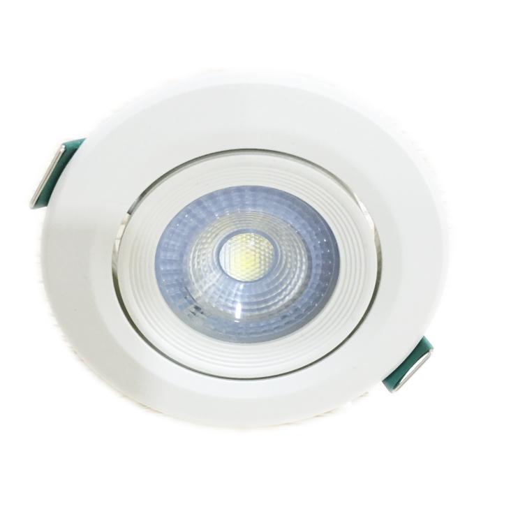 5W led downlight