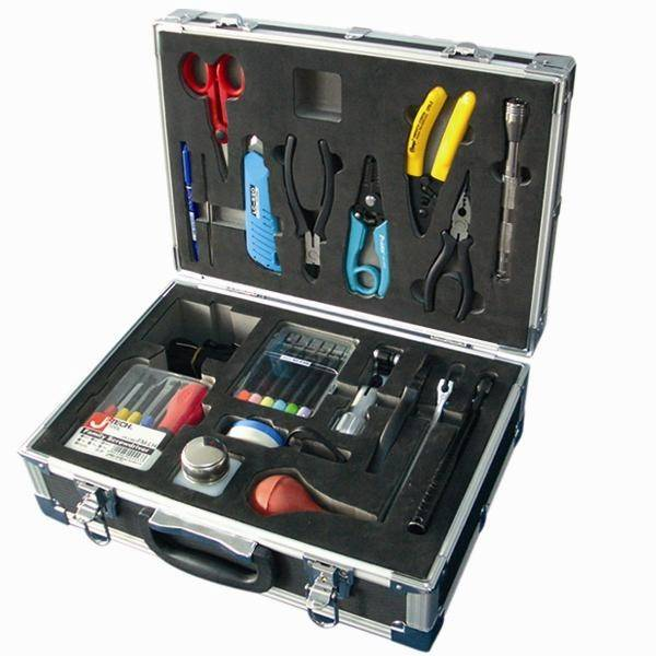 Tool Kit KL-08A