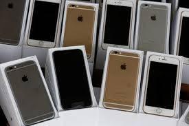Buy Brand New Apple iPhone 6S