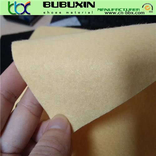 Nonwoven fabric PK fabric lining material