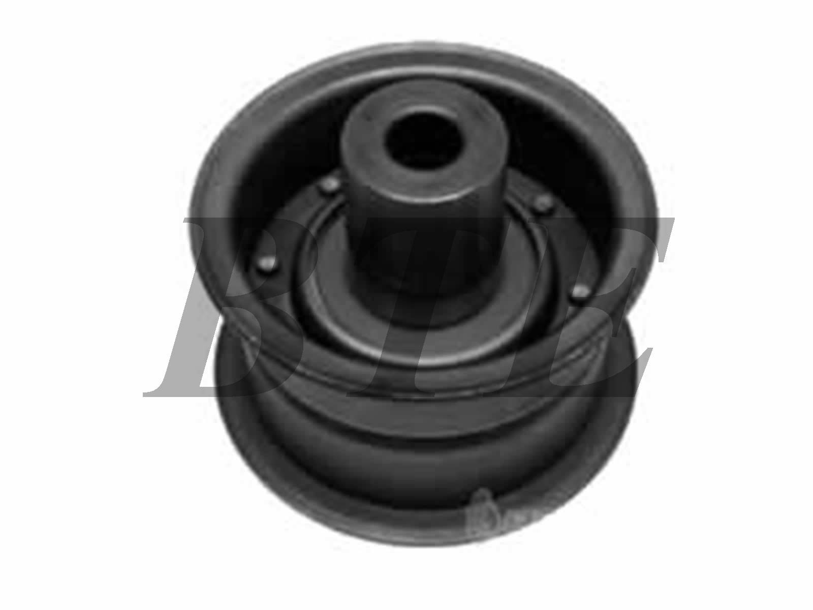 belt tensioner idler pulley for RUVILLE INA 56808 532011320