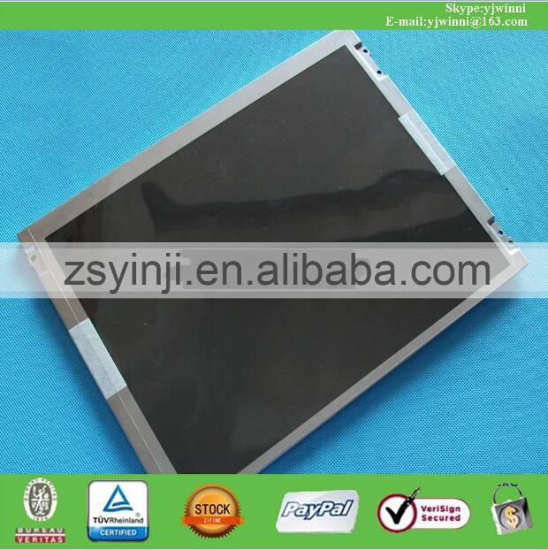 G121SN01 V.0   G121SN01 V.1  G121SN03 V.1 G121SN03 V.0 G121SN01 V.3 12.1inch 800*600 TFT LCD PANEL