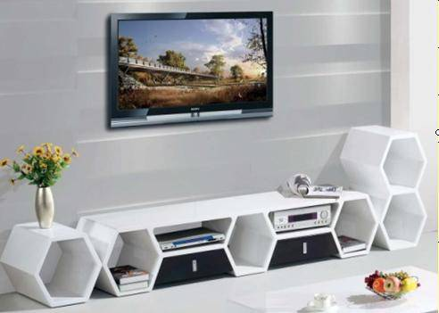 TV Stand1628