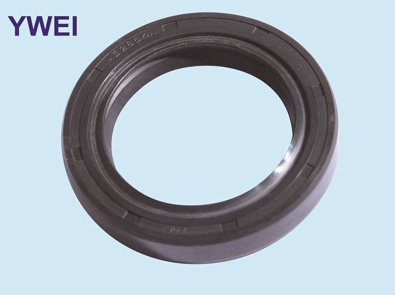 Hot-selling and Durable wheel hub oil seal with reasonable prices , OEM available