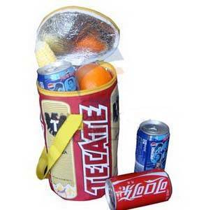 Ice Cooler Bag(400058)