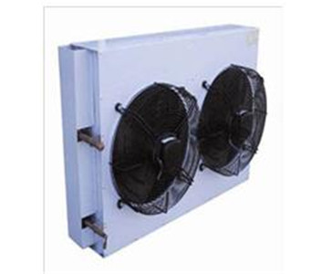 CD Series Air Cooled Condensers