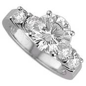 wholesale fashion jewelry sterling silver ring