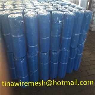 PTFE coated fiberglass mesh conveyor belt