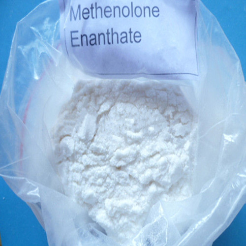 Offer Methenolone Enanthate CAS:303-42-4