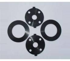 silicone rubber gaskets for electronic products, digital products, home appliance, auto products