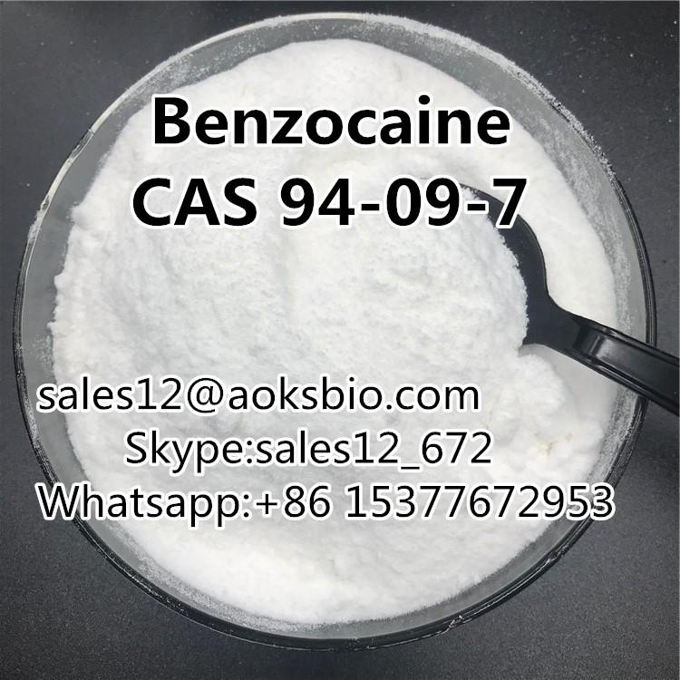 Phenacetin cas 62-44-2CAS40064-34-4 WSAP:+8615377672953