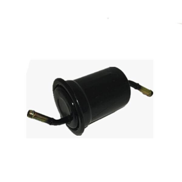 OK201-20-490 For MAZDA Fuel filter