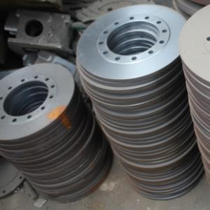 Welding neck flange|flange for auto parts and machinery parts