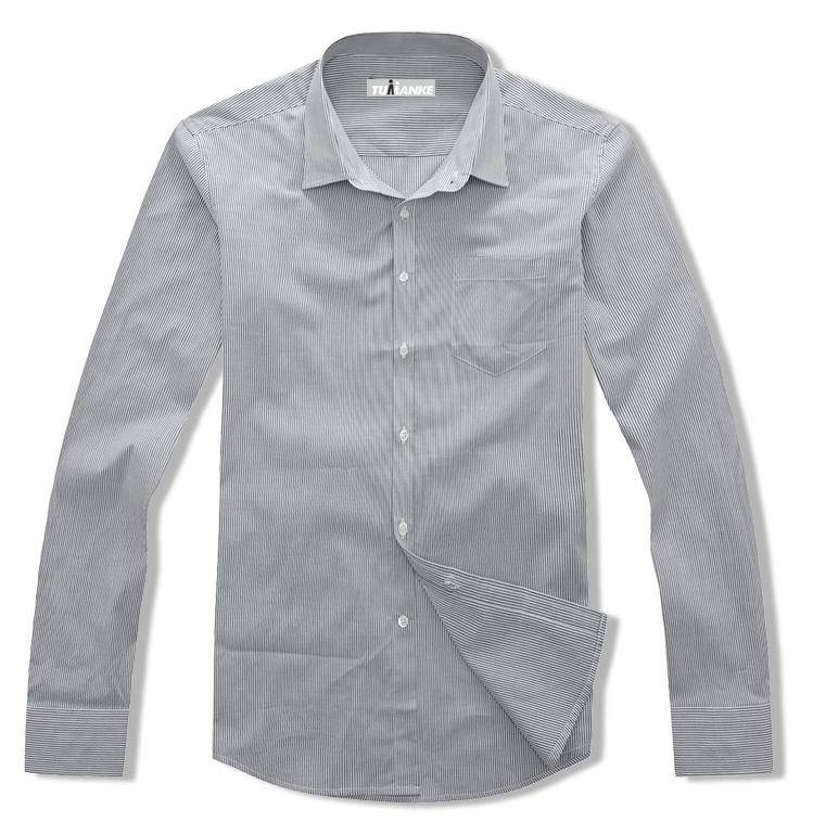 business shirt K12222
