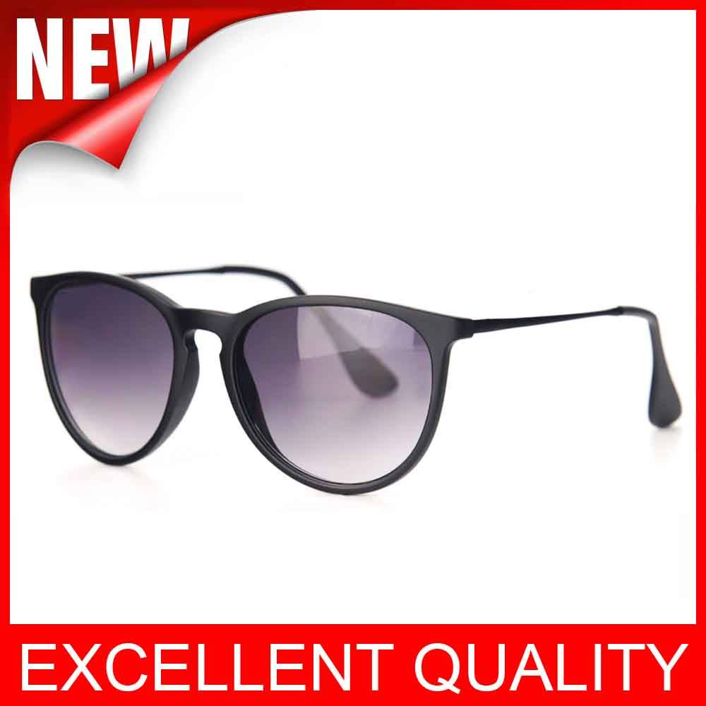 Wholesale AAAAA quality ERIKA 4171 Sunglasses glasses cheap price