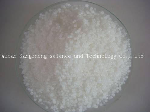 Prilled 46% Urea Fertilizer