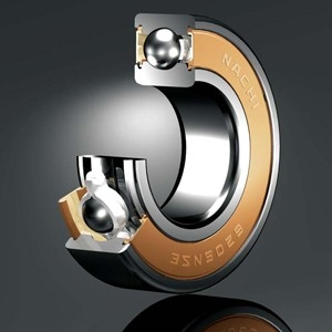 Bearings From China Manufacturer