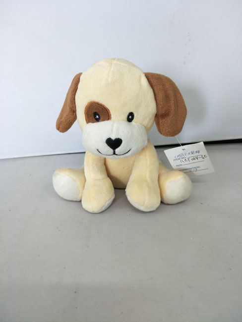 stuffed animals plush toys stuffed toys plush animals