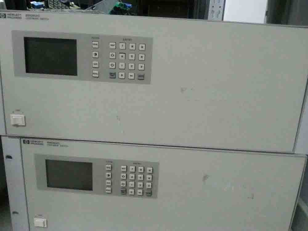 HP 86062C