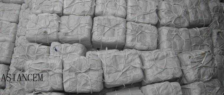 portland cement 42.5 R