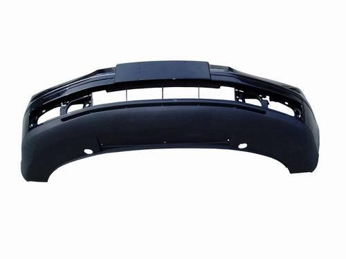 skoda octavia A5 front bumper