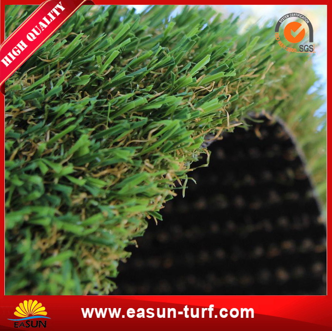 Top Sale Wedding Decoration Artificial Grass from China-AL