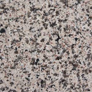 Chaozhou red granite