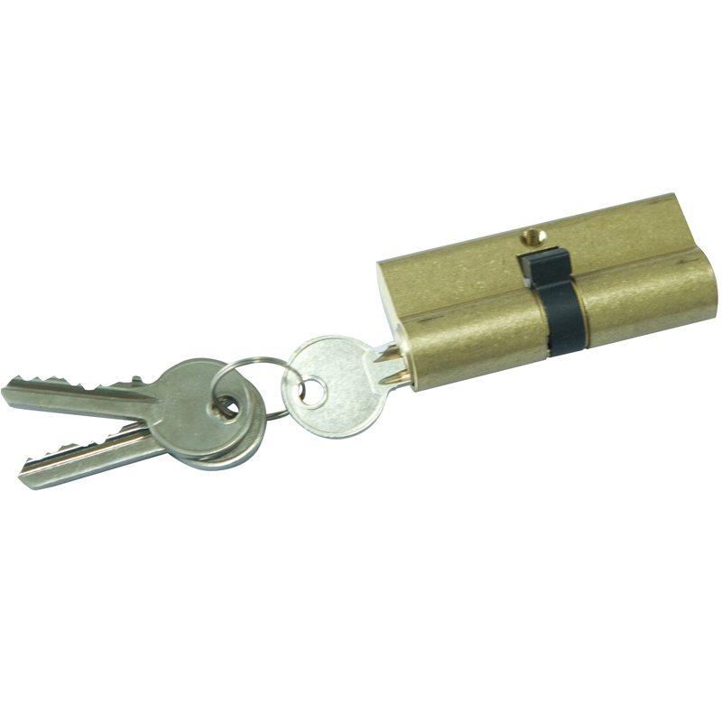 China factory High Security Europe Cylinder Door Lock
